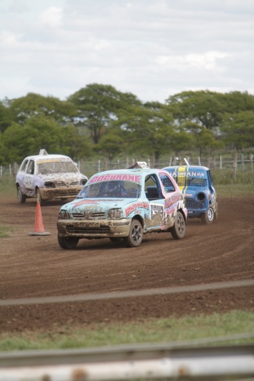Scottish Autograss 30052015