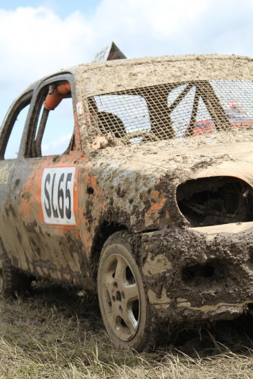Scottish Autograss 31052015