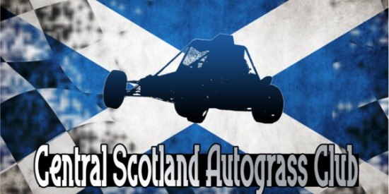 Central Scotland Autograss Club 04102015