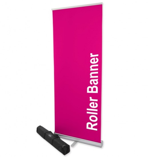 80cmx200cm Replacement Banner